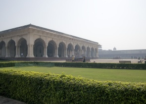Agra_Fort_Main_Building_DSC_0253
