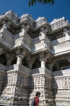 Jagdish_temple_DSC_0750 edited