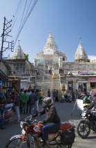 Jagdish_temple_Udaipur_Town_DSC_0734_edited