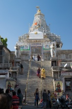 Jagdish_temple_Udaipur_Town_DSC_0736_edited
