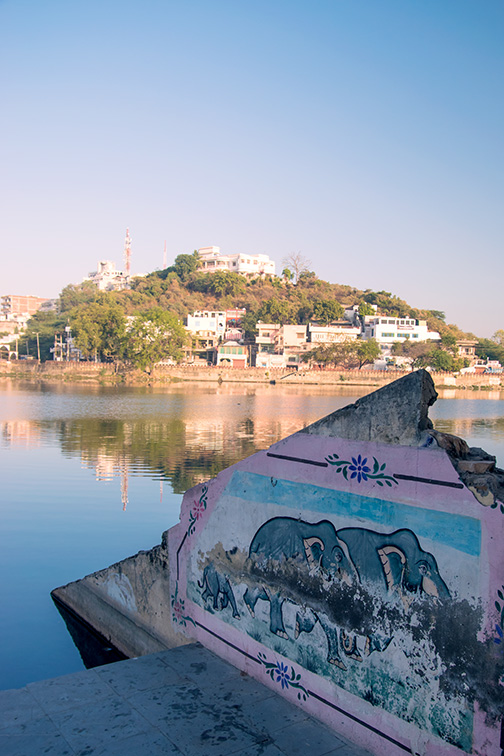 Udaipur_lake_walk_DSC_0798 edited