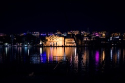 Udaipur_night_DSC_0779 edited