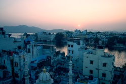 Udaipur_night_DSC_0933 edited