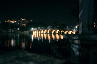 Udaipur_night_DSC_1039 edited
